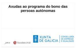axuda-bono-autonomos